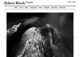 robertboesch.ch