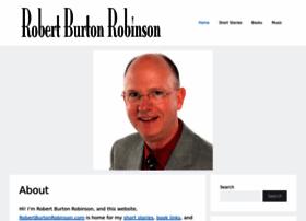 robertburtonrobinson.com