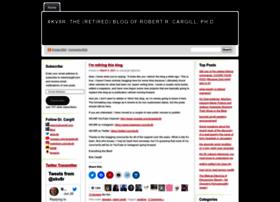 robertcargill.com