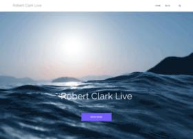 robertclarklive.com