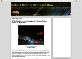 robertdyer.blogspot.com