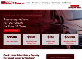 robertedenslawoffice.com