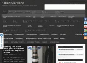 robertgiorgione.com