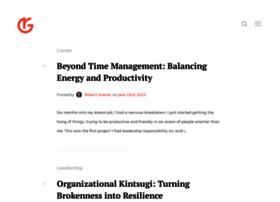 robertgreiner.com