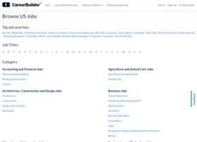 roberthalfmanagementresources.jobs.net