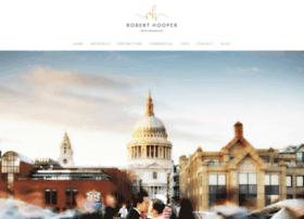 roberthooper.co.uk