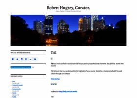 roberthughey.wordpress.com