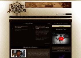robertjohnsonbluesfoundation.org