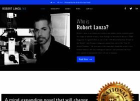 robertlanza.com