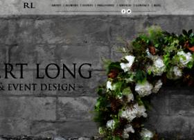 robertlongfloradesign.com
