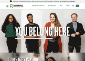 robertmorris.edu