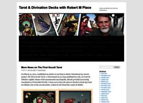 robertmplacetarot.com