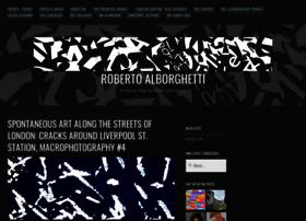 robertoalborghetti.wordpress.com