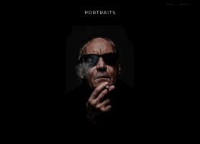 robertobattistelli.com