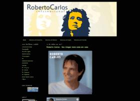 robertocarlos-internacional.blogspot.com.br