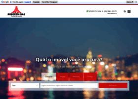 robertodiasimoveis.com.br