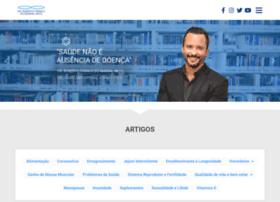 robertofrancodoamaral.com.br