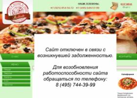 robertopizza.ru