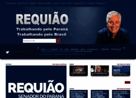 robertorequiao.com.br