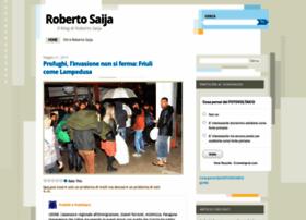 robertosaija.wordpress.com