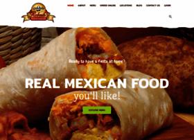 robertostacoshop.com