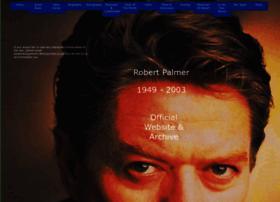 robertpalmer.com