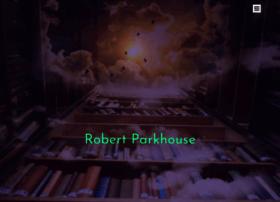 robertparkhouse.com