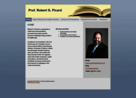 robertpicard.net