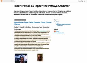 robertpostaktopper.blogspot.com