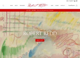 robertredd.com