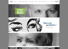 robertrodi.com