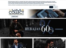roberts.com.mx