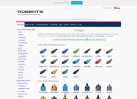 roberts.pl