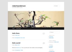 robertsanderson.myknet.org