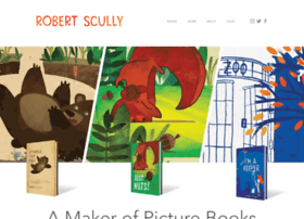 robertscully.com