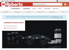 robertsimaging.com