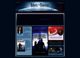 robertsministries.org