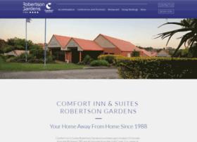 robertsongardens.com.au