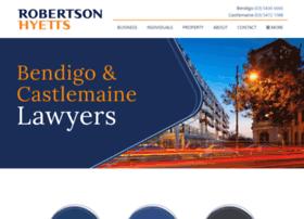 robertsonhyetts.com.au