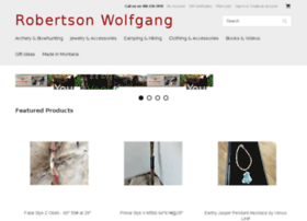 robertsonwolfgang.com