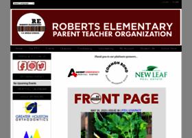 robertspto.org