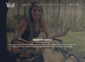robertsranch.com