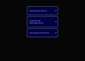 robertstvandappliance.com