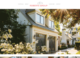 robertswygal.com