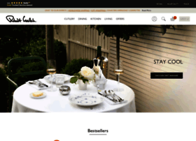 robertwelch.com