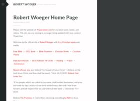 robertwoeger.wordpress.com