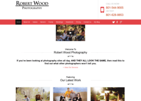 robertwoodphoto.com