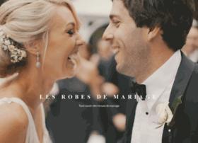 robes-de-mariage.net