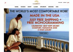 robeworks.com