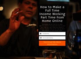 robfore.com